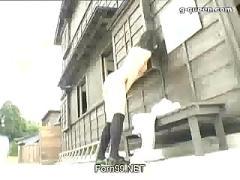 Yukino komiyama 1