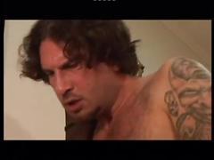 My favorite italian pornstars: asia d'argento