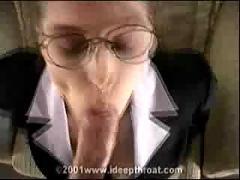 Best of deepthroat