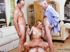 Mackenzie old brazilian hairy pussy masturbation and man teach