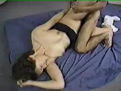 Creampie - japanese (5 creampies-one pussy)