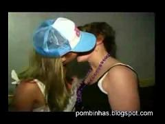 Girls kissing girls part2