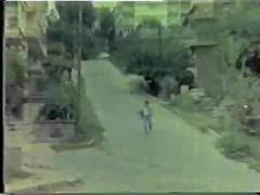 Balbadem 2