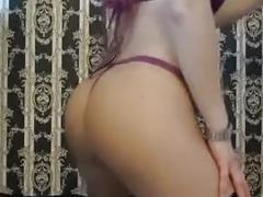 amateur, fetish, british, kink, stockings