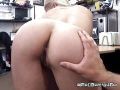 big boobs, big cock, blowjob,