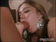porn, anal, sex, hardcore, hot, sexy, pornstar, handjob, amateur, homemade, wife, hardsex, amateurs, private, swinger, sesso, anale, anal-sex, scambisti