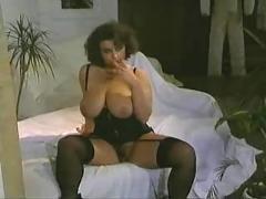 Effie balconi big tits bbw sluts