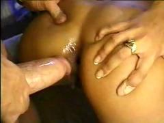 Amateur - indian wife