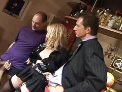 amateur, german, swingers