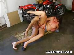 amateur, anal, cumshots