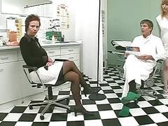anal, cumshots, german