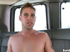 amateurs, anal, hardcore, hunks, public sex, assfucking, first time, muscle man, stud