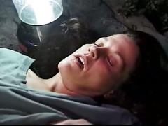 Hardcore pornstar movie