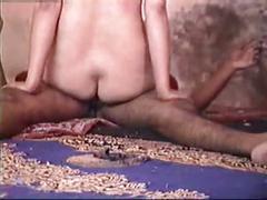 Andhraa couple 3   ఆంటీ  దెంగింది