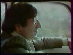 Les deux gouines (1975) full movie