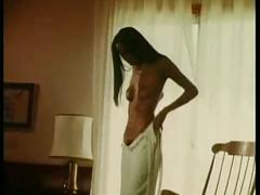 Laura gemser nude celeb video