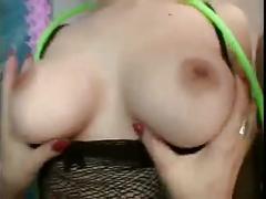 Kinky anal fuckers