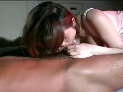 Tawnee stone (forced to sex - anal)