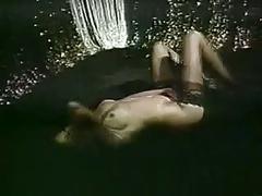 Creme de femme (1994)