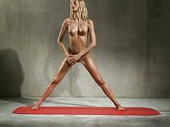 Fitness  n15