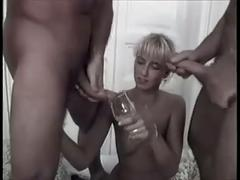 The best cumshot movie! part 1