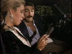 anal, french, pornstars
