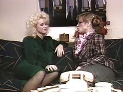 Sexpot (1987)