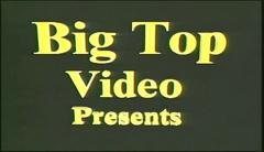 Big top cabaret vol 2 - 1989