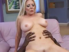 Lonely wives want bbc 02