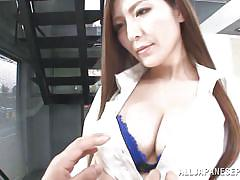 japanese, teacher, busty, pov, at school, boobs groping, jp teacher, all japanese pass, yuna shiina