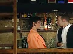 Les vicieuses (1998)