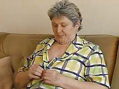granny, big tits, solo, saggy tits, masturbation, fingering, couch, undressing, pussy rubbing, fat, gray hair, oma hotel, old nanny, gerlinde, gerlinde, oma hotel, oma cash