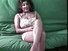Dominique bouche a.k.a. sydney dance pov