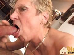 big boobs, blondes, blowjobs, cumshots, german, hd videos