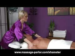 blowjobs, cumshots, massage