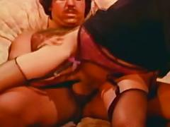 Taija rae, ron jeremy - flesh and fantasy(movie)