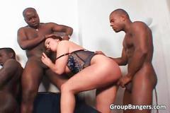 fucking, gangbang, groupsex, hardcore, orgy