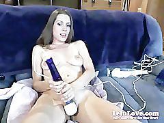 amateur, fetish, masturbation, webcam, lelu, lelu-love, homemade, 1080p, hd, dildo, vibrator, solo