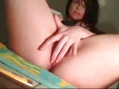 Movie-porn.ru.Само очарование онлайн