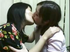Deep kissing 6