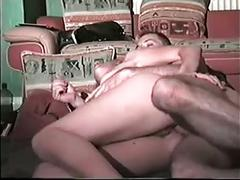 amateur, anal, hairy, masturbation