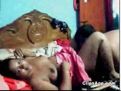 Local indian desi couple live webcam nude sex video...