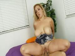 Bbw sophia-roko clip