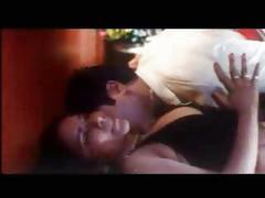 Desi indian aunty hidden cam sex