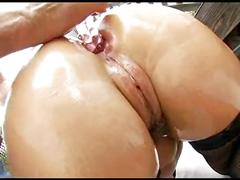 Ass for days 4 flower tucci