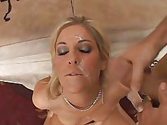 ass, big tits, pornstar, blonde, big-dick, booty, butt, busty, big-boobs, natural-tits, fishnets, blow-jobs, fat-ass, blow-bang, facial