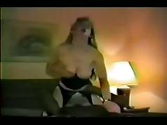 Hot ir orgasm full version