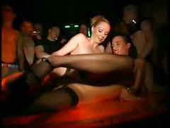 Die sex hauptstadt berlin - bostero
