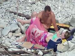 Spy beach005