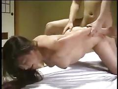 group sex, japanese, old young, threesomes